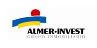 almer-invest-s-l