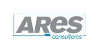 ares-consultores