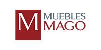 logo-muebles-mago-web