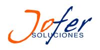 soluciones-jofer