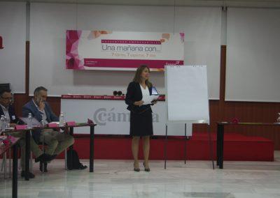 Pilar Martinez-Cosentino