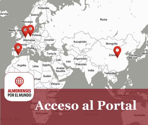 acceso al portal de almerienses por el mundo