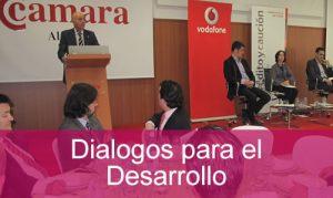 B_DialogosDesarrollo