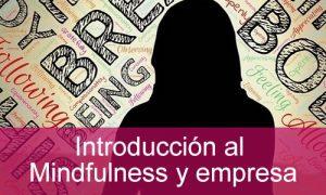 B_Mindfulness