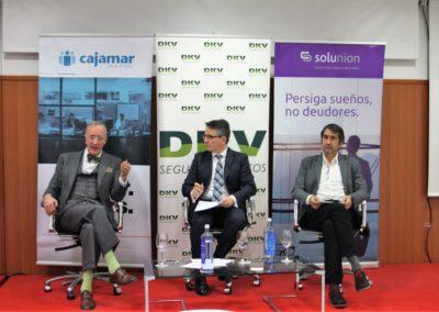 Diálogos para el Desarrollo